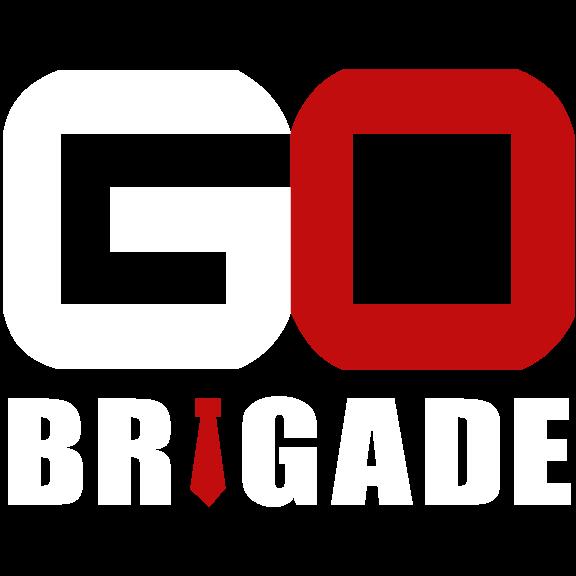 GoBrigade !